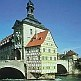 2005 German LS-DYNA Forum, Bamberg