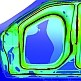 Infoday: Forming Simulation with LS-DYNA and eta/DYNAFORM