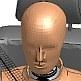 PRIMER - Preprocessor for LS-DYNA