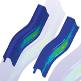 2010 Forming Simulation using LS-DYNA and ETA/DYNAFORM