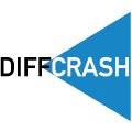 DiffCrash_klein_02.jpg